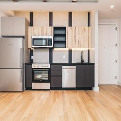 A $3,250.00, 3 bed / 1 bathroom apartment in Bushwick