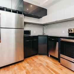 A $3,305.00, 3 bed / 1.5 bathroom apartment in Bushwick