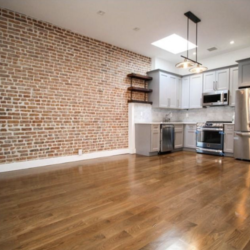 A $2,995.00, 3 bed / 2 bathroom apartment in Ridgewood