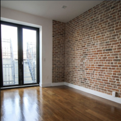 A $3,000.00, 3 bed / 2 bathroom apartment in Ridgewood