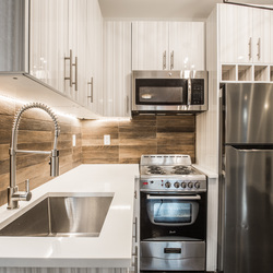 A $2,025.00, 1 bed / 1 bathroom apartment in Crown Heights