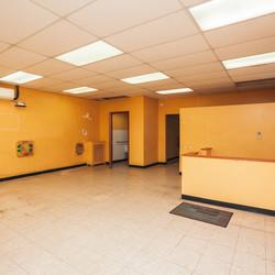 A $3,500.00, 0 bed / 2 bathroom apartment in Ridgewood