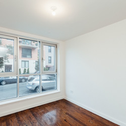 A $3,200.00, 3 bed / 2 bathroom apartment in Greenpoint