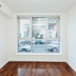 A $3,300.00, 3 bed / 2 bathroom apartment in Greenpoint