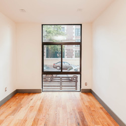 A $3,495.00, 3 bed / 2.5 bathroom apartment in South Slope