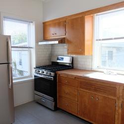 A $2,050.00, 2 bed / 1 bathroom apartment in Ridgewood