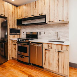 A $3,305.00, 3 bed / 2 bathroom apartment in South Slope