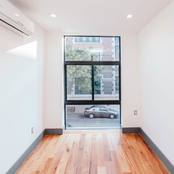 A $4,250.00, 4 bed / 1 bathroom apartment in South Slope