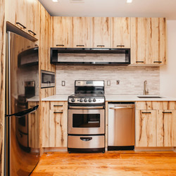 A $4,250.00, 4 bed / 2 bathroom apartment in South Slope