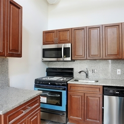 A $3,299.00, 3 bed / 2 bathroom apartment in Bed-Stuy