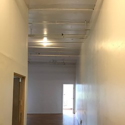 A $3,050.00, 3 bed / 1 bathroom apartment in Bushwick