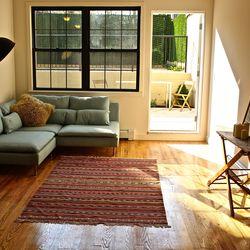 A $4,400.00, 4 bed / 2.5 bathroom apartment in Bushwick