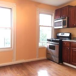 A $5,400.00, 6 bed / 2 bathroom apartment in Bushwick