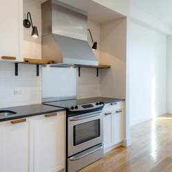 A $2,175.00, 1 bed / 1 bathroom apartment in Ridgewood