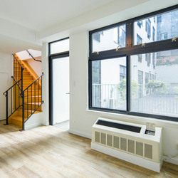 A $3,725.00, 1 bed / 1 bathroom apartment in Bushwick