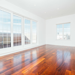 A $4,500.00, 3 bed / 1 bathroom apartment in Bed-Stuy