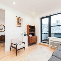 A $2,950.00, 2 bed / 1 bathroom apartment in Bushwick