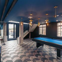 A $3,350.00, 3 bed / 2 bathroom apartment in Ridgewood
