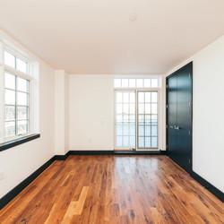A $4,767.00, 3 bed / 2 bathroom apartment in Ridgewood