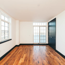 A $4,767.00, 3 bed / 2 bathroom apartment in Ridgewood