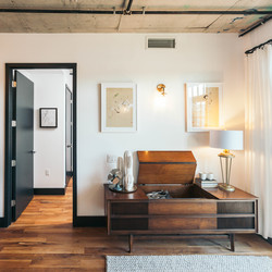 A $3,450.00, 3 bed / 2 bathroom apartment in Ridgewood