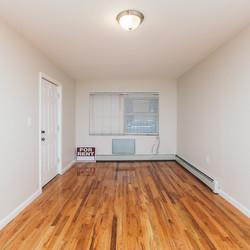 A $2,263.00, 3 bed / 2 bathroom apartment in East Flatbush