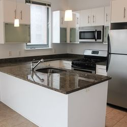 A $2,300.00, 0 bed / 1 bathroom apartment in Boerum Hill