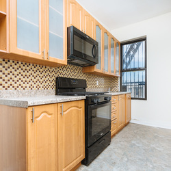 A $2,500.00, 2 bed / 1 bathroom apartment in Prospect Heights