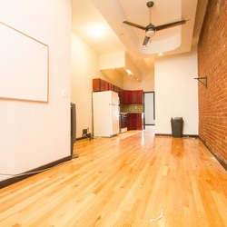 A $3,000.00, 3 bed / 1 bathroom apartment in Bushwick