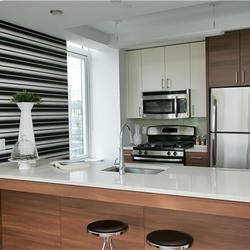 A $2,384.00, 0 bed / 1 bathroom apartment in Long Island City