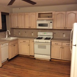 A $2,000.00, 1 bed / 1 bathroom apartment in Bed-Stuy