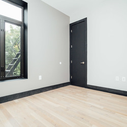 A $2,735.00, 3 bed / 1.5 bathroom apartment in Bed-Stuy