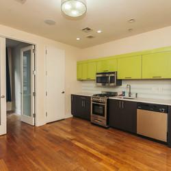 A $1,925.00, 2 bed / 1 bathroom apartment in Bushwick