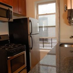 A $3,599.00, 3 bed / 1 bathroom apartment in Crown Heights