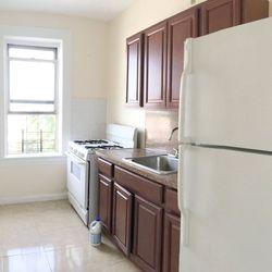 A $2,299.00, 3 bed / 1 bathroom apartment in Flatbush