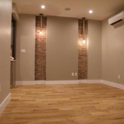 A $4,800.00, 1 bed / 1 bathroom apartment in Bushwick