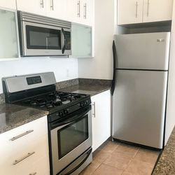 A $3,700.00, 2 bed / 2 bathroom apartment in Boerum Hill