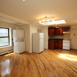 A $5,550.00, 3 bed / 2 bathroom apartment in Chelsea
