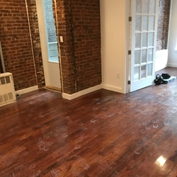 A $2,800.00, 2 bed / 1 bathroom apartment in Crown Heights