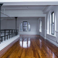 A $6,582.00, 2 bed / 1 bathroom apartment in Williamsburg