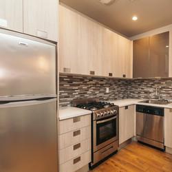 A $3,600.00, 4 bed / 2 bathroom apartment in Bushwick