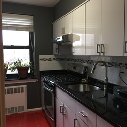 A $205,000.00, 1 bed / 1 bathroom apartment in Flushing