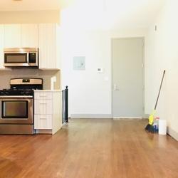 A $4,200.00, 5 bed / 1.5 bathroom apartment in Bushwick