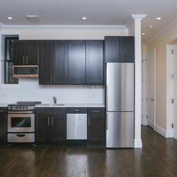 A $3,621.00, 2 bed / 1 bathroom apartment in Boerum Hill