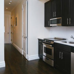 A $3,987.00, 3 bed / 1 bathroom apartment in Boerum Hill