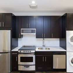 A $2,537.00, 3 bed / 1 bathroom apartment in Bushwick