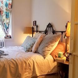 A $2,295.00, 1 bed / 1 bathroom apartment in Upper West Side