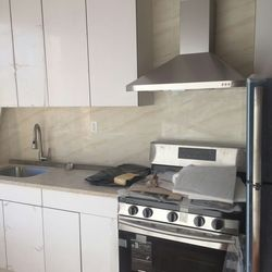 A $2,300.00, 2 bed / 1 bathroom apartment in Bushwick