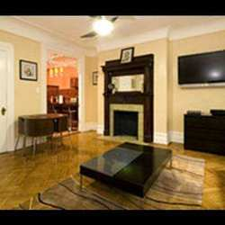 A $1,875.00, 0 bed / 1 bathroom apartment in Crown Heights