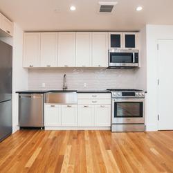 A $2,800.00, 1 bed / 1 bathroom apartment in Clinton Hill